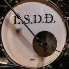 L. S. D. D.