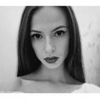 Петя Михайлова