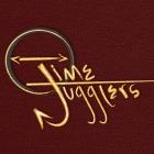 Time Jugglers